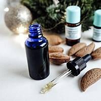 Steklenička aroma s pipeto (paket 3)