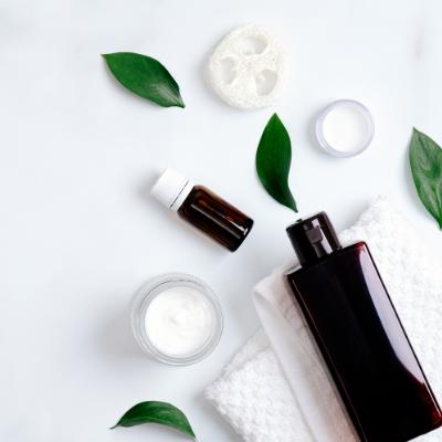 Spletni tečaj: Naravni šamponi in balzami