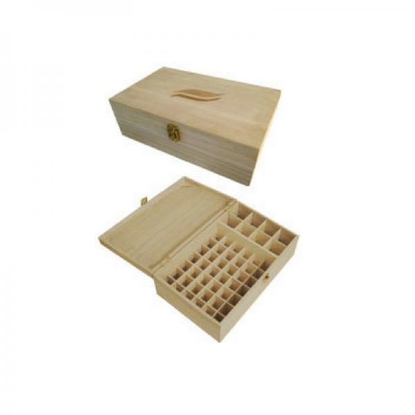 Škatla za shranjevanje eteričnih olj (maxi)