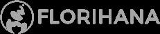 Logo Florihana