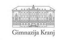 gimnazija-kranj-kranj_0