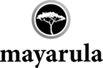 logo mayarula