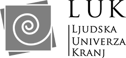 logo_LUK Kranj